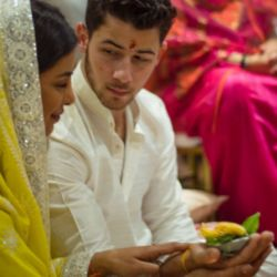 Priyanka Chopra_Nick Jonas_compromiso (7)