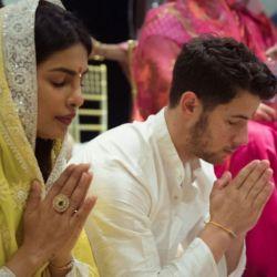 Priyanka Chopra_Nick Jonas_compromiso (8)