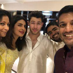 Priyanka Chopra_Nick Jonas_compromiso (9)