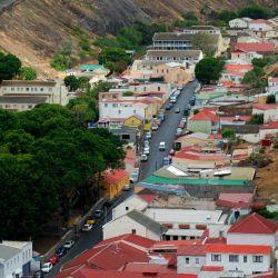 Santa_Elena_una_isla_56665607(6)