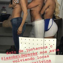 Silvina Escudero_Yanina Latorre_Sol Prez-topless (2)