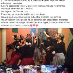 Sueños_Bailando_2018 (2)