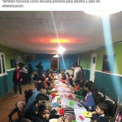 Sueños_Bailando_2018 (21)