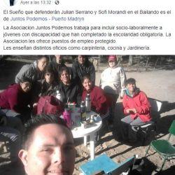 Sueños_Bailando_2018 (7)
