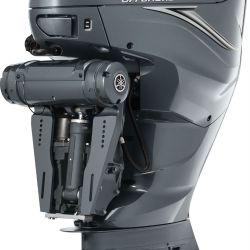 Yamaha XTO 425 (13)