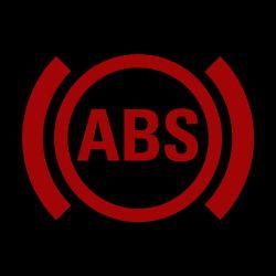 abs-logotipo