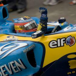 alonso-2005-brazilian-grand-prix