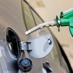 aumento-naftas