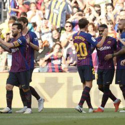 Barcelona Boca ok_20180815