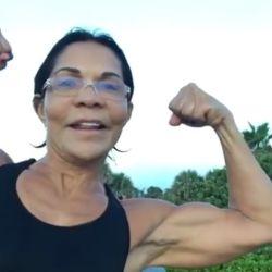 abuela-fitness