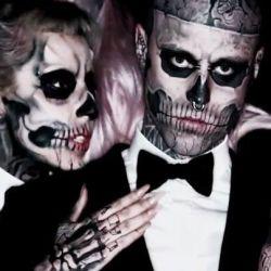 lady-gaga-y-zombie-boy