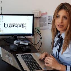 elements-dis