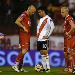 huracan river superliga fotobaires 1