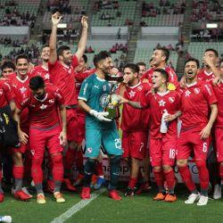 Independiente campeon Suruga Bank_20180808