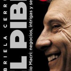 libor-pibe