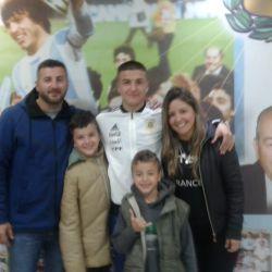 Marinelli familia 1