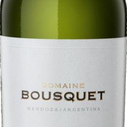 torrontes-chardonnay-premium
