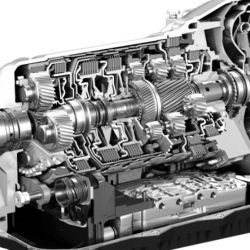 transmision-zf-8hp