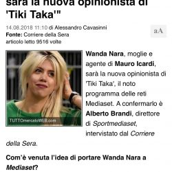 wanda-comentarista2