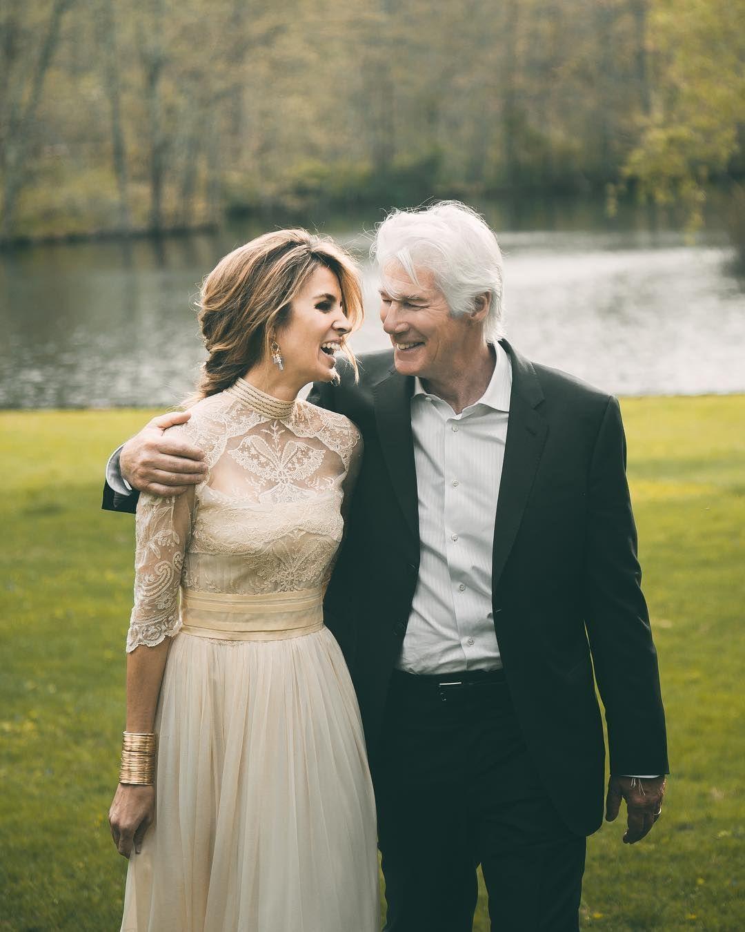 richard-gere-y-su-esposa