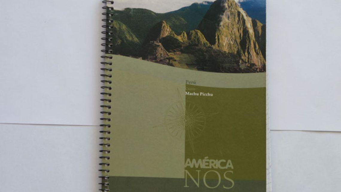 cuaderno6