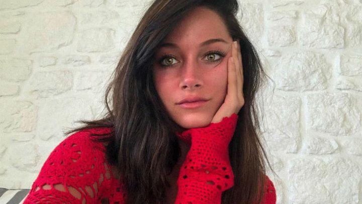 """Oriana Sabatini hizo una sorprendente declaración: """"Me harté"""""""