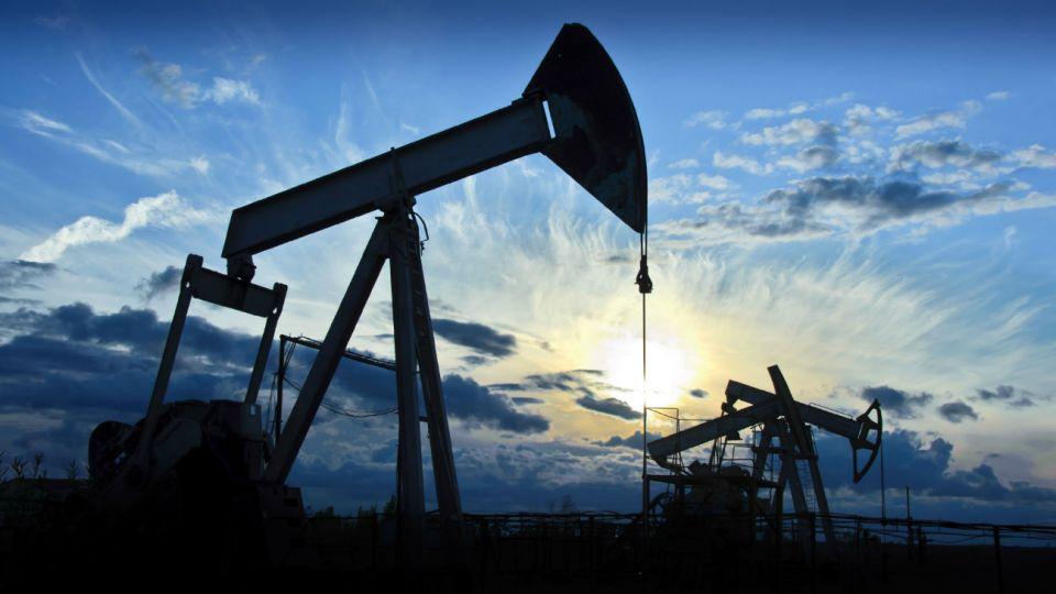 estados unidos petroleo 20180801
