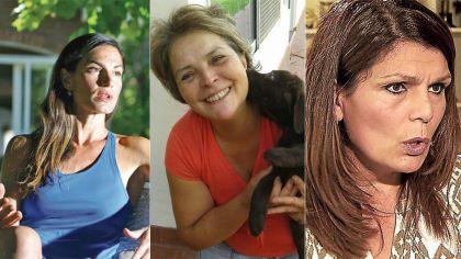 Mujeres-despechadas-02082018
