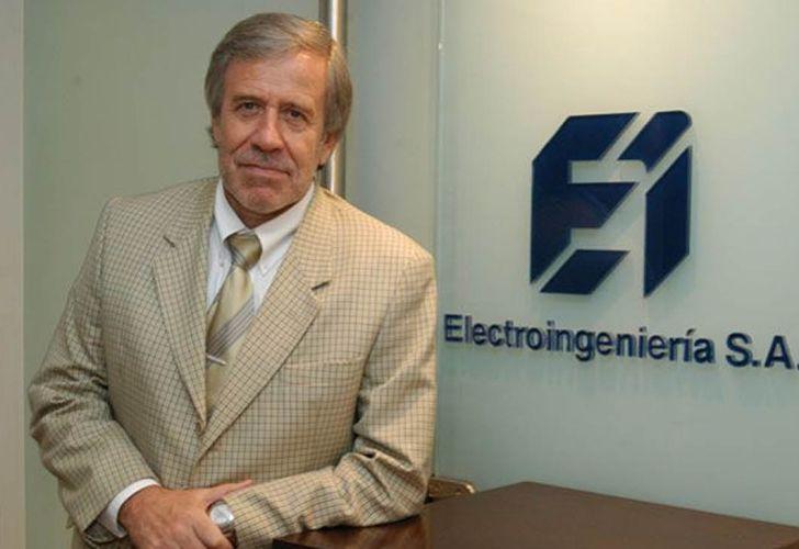Ferreyra nació el 6 de septiembre de 1950. En Córdoba conoció la militancia y a sus futuros socios.