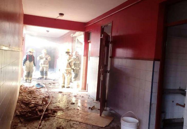 victimas-explosion-gas-moreno-08022018