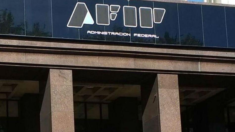 Deudas: Nuevo plan de cuotas de la AFIP