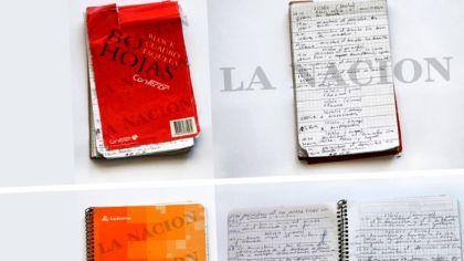 cuadernos-coimas-08032018