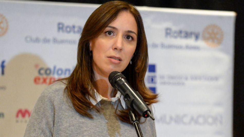 gobernadora-vidal-08032018