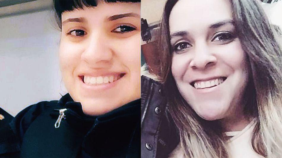 0804_policias_mujeres_cedoc_g.jpg