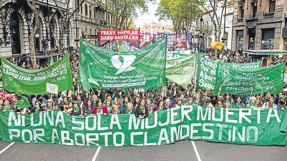 20180804_1331_politica_Foto-Campaniaa-Aborto
