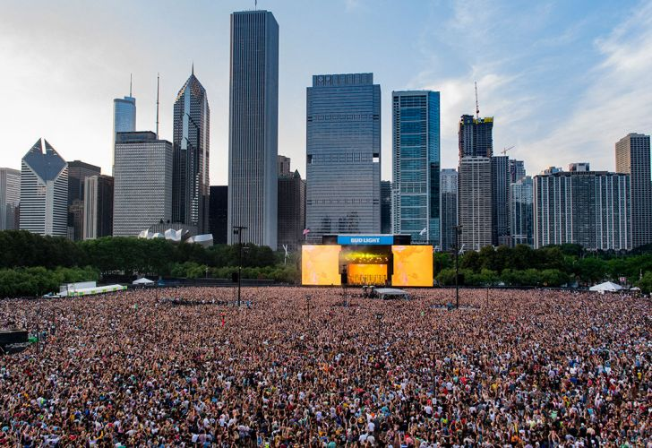 lollapalooza-chicago-08062018-01
