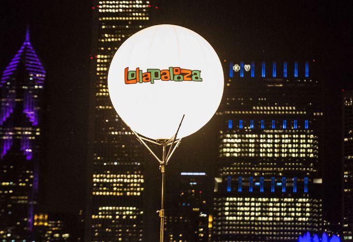 lollapalooza-chicago-08062018-01