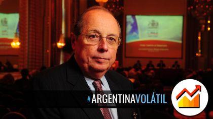 Guillermo-calvo-argentina-volatil-08082018