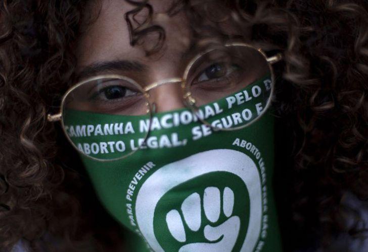 Repercuciones-latinoamerica-senado-argentina-aborto-AFP-08-08-2018