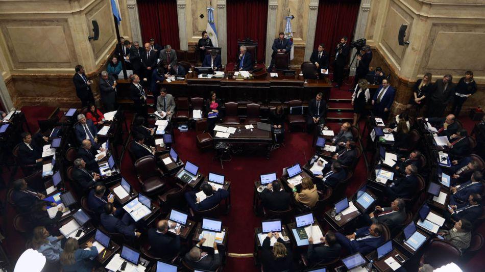 20180808_Senado_Segundo_Debate_Aborto