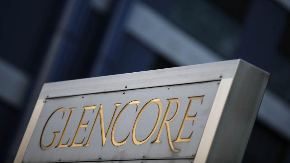 glencore-bloomberg-08-08-2018