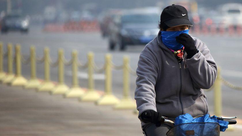Automotrices japonesas admiten falsificaciones en controles de contaminación