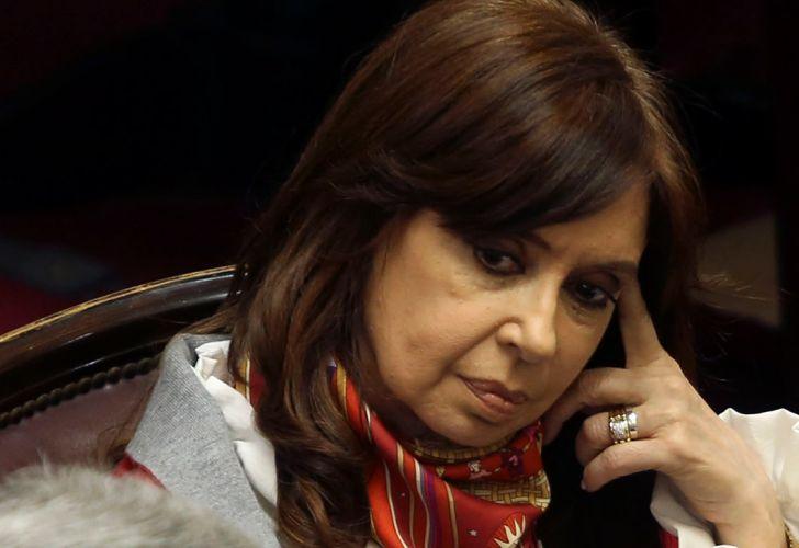 Cristina-Kirchner_09082018