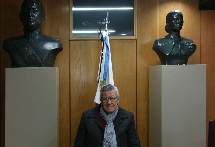 presidente-pj-gioja-08092018-01
