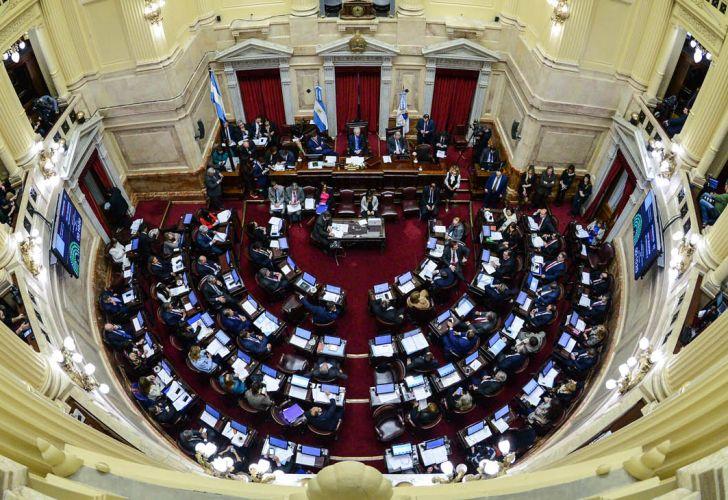 votaciòn-aborto-recinto-senado-NA-08-08-2018
