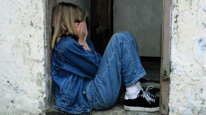 Abuso sexual de menores