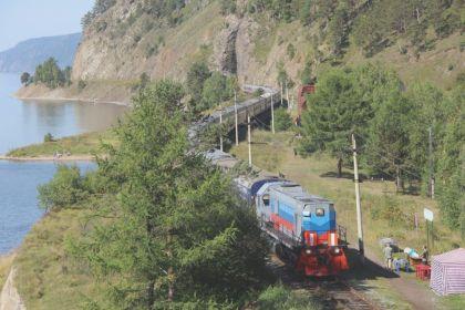 Rusia Turismo