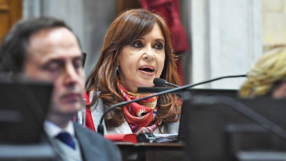 0812_cristina_senado_cedoc_g.jpg