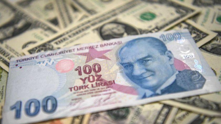 Turquía amenaza con boicot a productos electrónicos de EU