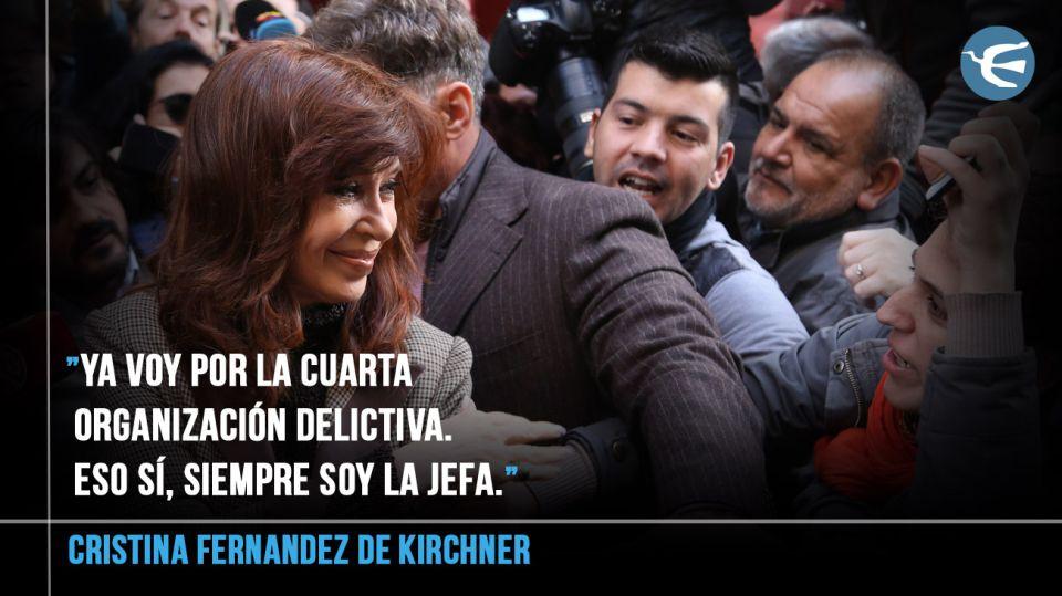 Cristina 08132018